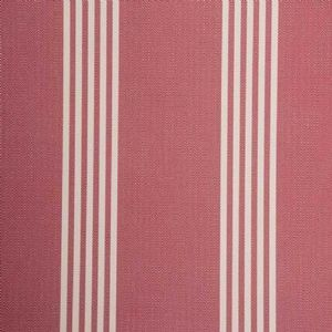 Ian mankin wallpaper wallcovering oxford stripe peony product detail