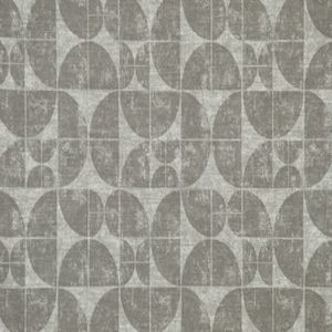 Ian mankin wallpaper wallcovering acton grey product listing