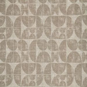 Ian mankin wallpaper wallcovering acton oatmeal product detail