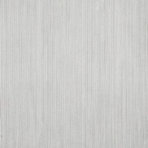Ian mankin wallpaper wallcovering epsom grey product detail