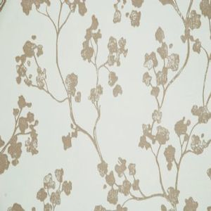 Ian mankin wallpaper wallcovering kew baltic oatmeal product listing