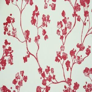 Ian mankin wallpaper wallcovering kew baltic peony product listing