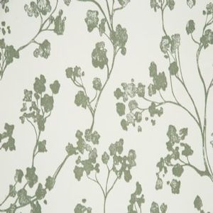 Ian mankin wallpaper wallcovering kew baltic sage product listing
