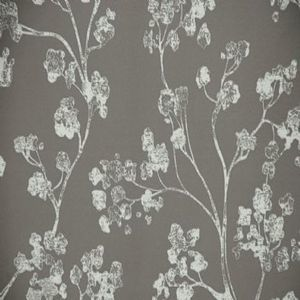 Ian mankin wallpaper wallcovering kew grey product listing