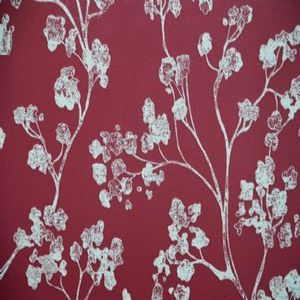 Ian mankin wallpaper wallcovering kew peony product listing