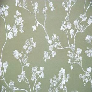 Ian mankin wallpaper wallcovering kew sage product listing
