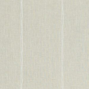 Design forum fabric f552 02 product listing