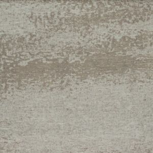 Design forum fabric f553 02 product listing