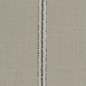 Design forum fabric f752 02 product listing