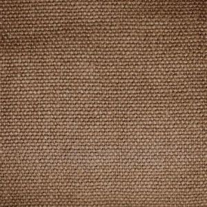 Design forum fabric pluto f709 525 440x427 product listing