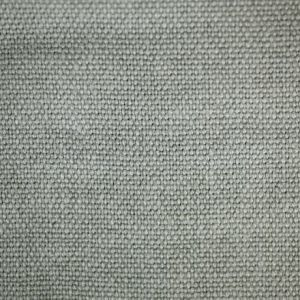 Design forum fabric pluto f709 524 440x427 product listing