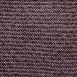 Design forum fabric pluto f709 512 440x427 product detail