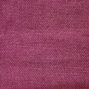 Design forum fabric pluto f709 511 440x427 product listing