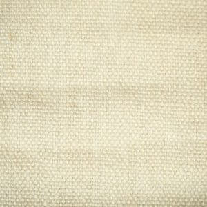 Design forum fabric pluto f709 501 440x427 product listing