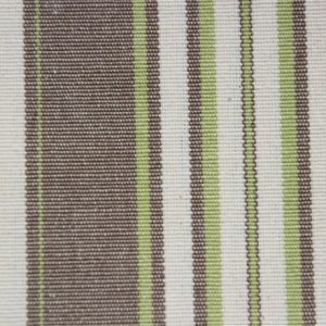 Design forum fabric plato lime f653 01 440x440 product detail
