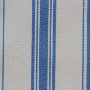 Design forum fabric pyrenees french blue f656 03  440x440 product detail