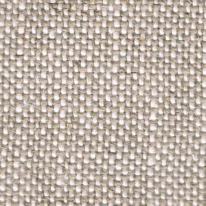 Design forum fabric duckweave f248 01 oatmeal1 440x440 product listing