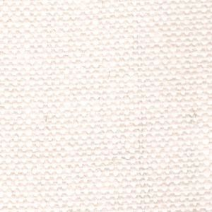 Design forum fabric duckweave f248 02 oyster 440x440 product listing