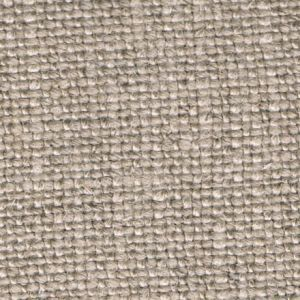 Design forum fabric duckweave f248 03 natural 440x440 product listing