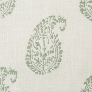 Design forum fabric umbria f751 01 1crop 440x440 product detail