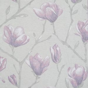 Voyage fabric chatsworth fig 30m product detail