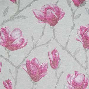 Voyage fabric chatsworth peony 30m product detail