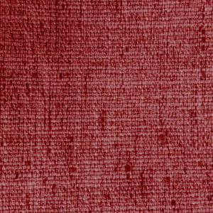 Voyage fabric helmsley raspberry product detail