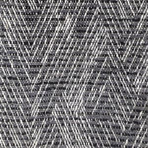 Voyage fabric kiso charcoal product detail