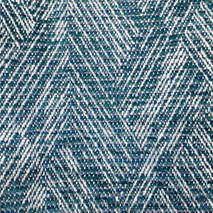 Voyage fabric kiso jade product detail