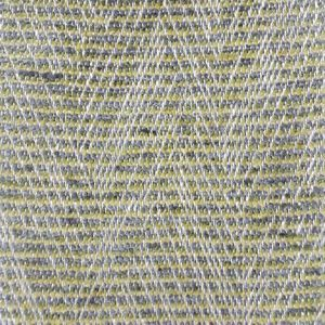 Voyage fabric kiso moss product detail
