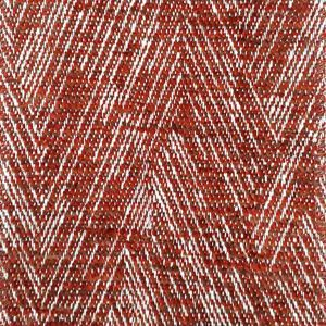 Voyage fabric kiso ruby product detail