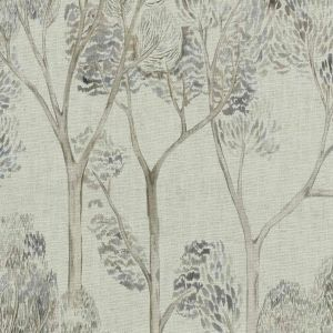 Voyage fabric nippon linen bamboo product detail