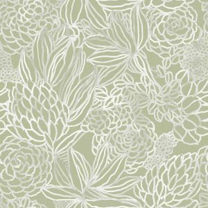 Voyage wallpaper elstow meadow product detail
