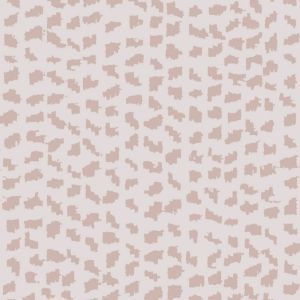 Voyage wallpaper marco taupe product detail