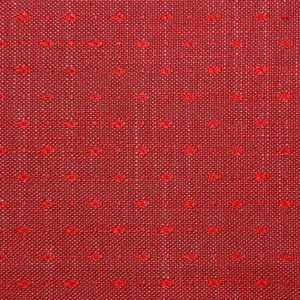 Swaffer fabric austenweaves bingley111 product detail