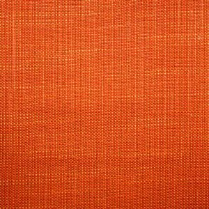 Swaffer fabric acer391 product detail