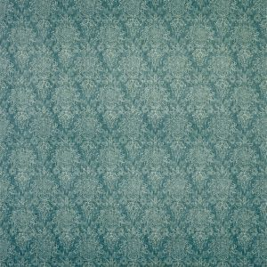 Swaffer fabric broadway25 product detail
