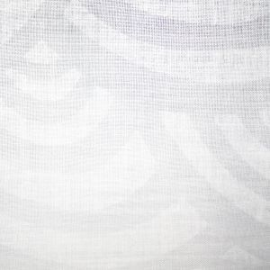 Swaffer fabric carina01 product listing