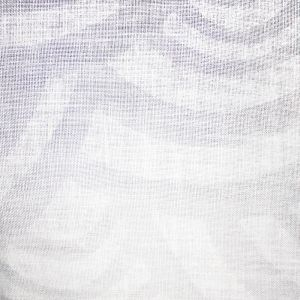 Swaffer fabric carina02 product listing