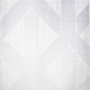 Swaffer fabric elodia01 product listing