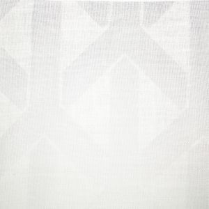 Swaffer fabric elodia02 product listing