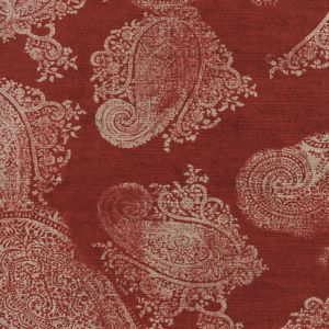 Andrew martin fabric berkeley barnsbury am2241 03 01 product listing