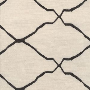 Andrew martin fabric andrewmartin berkeley oakley am2262 02 01 product listing