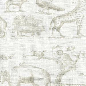 Andrew martin fabric andrewmartin carlotta jungle am2316 03 01 product listing