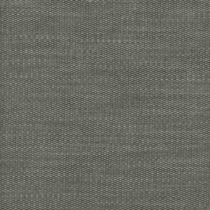 Andrew martin fabric andrewmartin clarendon aldridge am2329 01 product listing