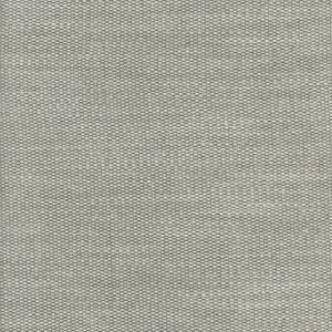 Andrew martin fabric andrewmartin clarendon aldridge am2330 01 product listing