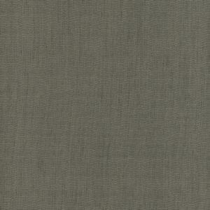 Andrew martin fabric andrewmartin clarendon blenheim am2337 01 product listing