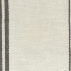 Andrew martin fabric andrewmartin clarendon elgin am2360 01 product listing