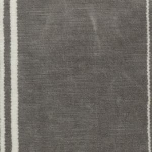 Andrew martin fabric andrewmartin clarendon elgin am2361 01 product listing