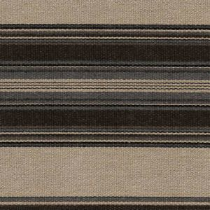Andrew martin fabric andrewmartin compass chinook am2147 02 01 product listing